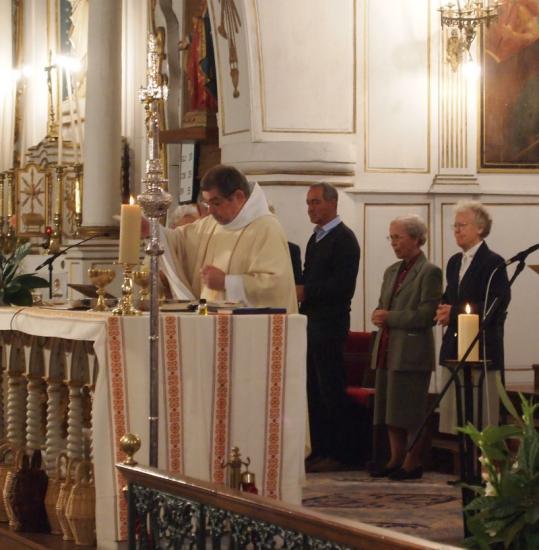 13-communion