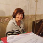 2-Marie Hélène