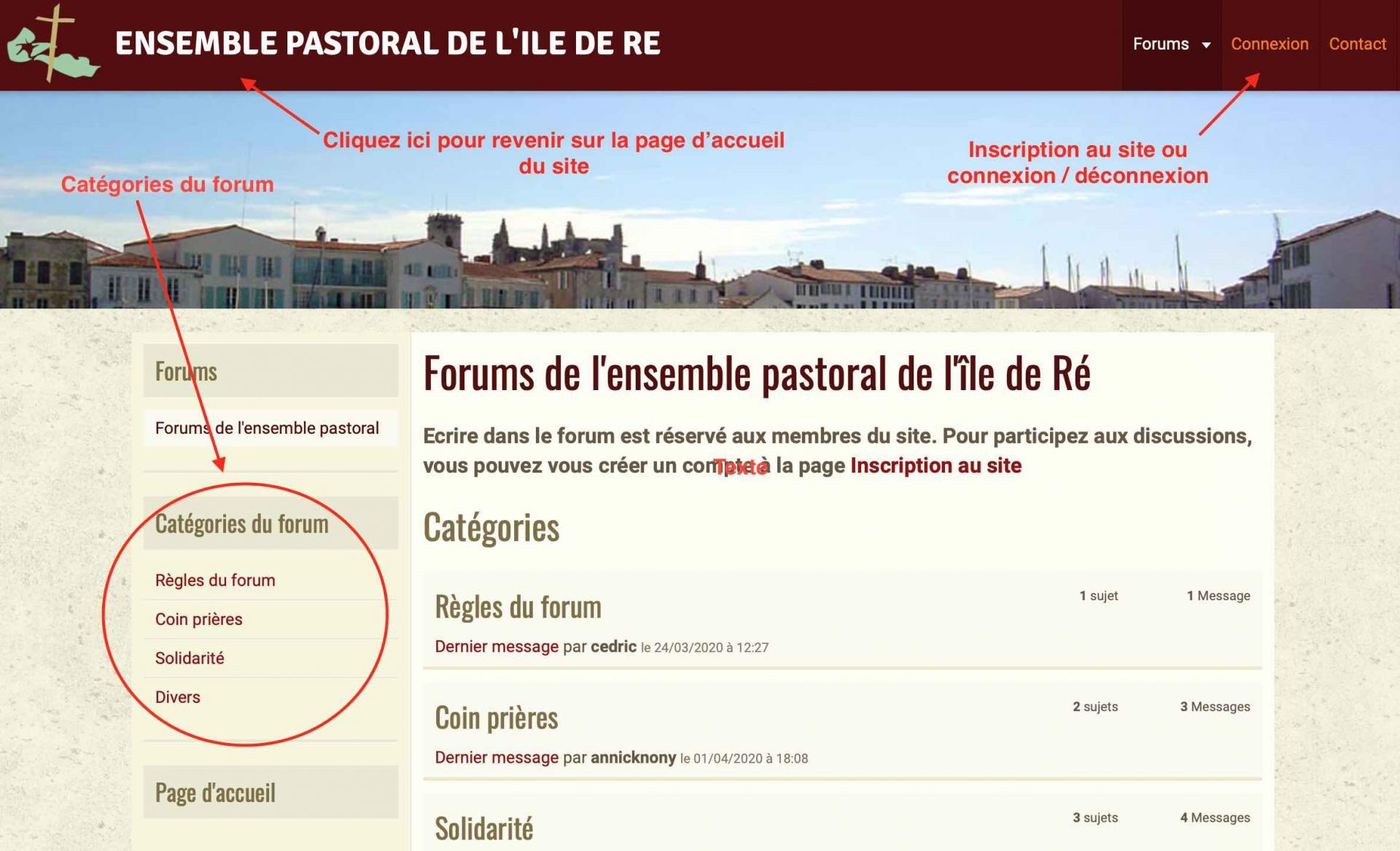 http://www.iledereparoisses.fr/medias/images/menus-forums.jpg